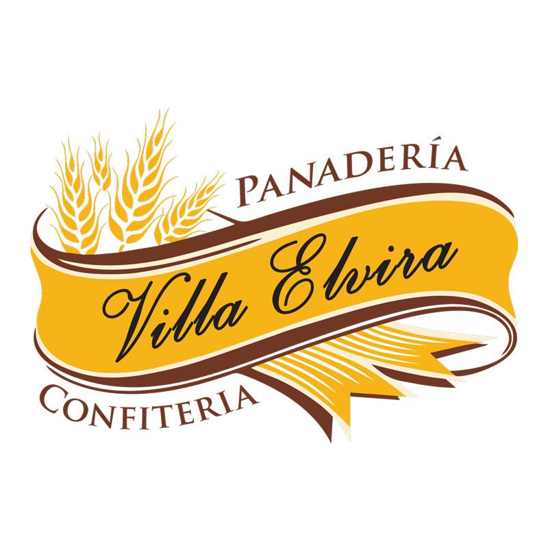Panaderia Villa Elvira