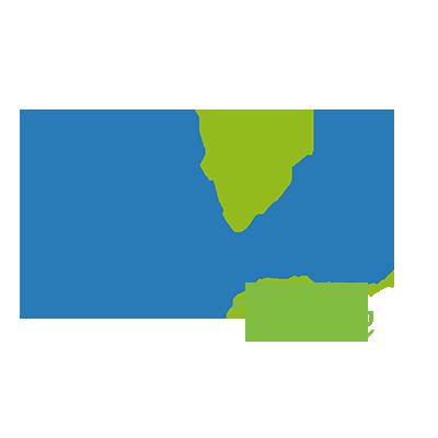 Dayloplas Wilde