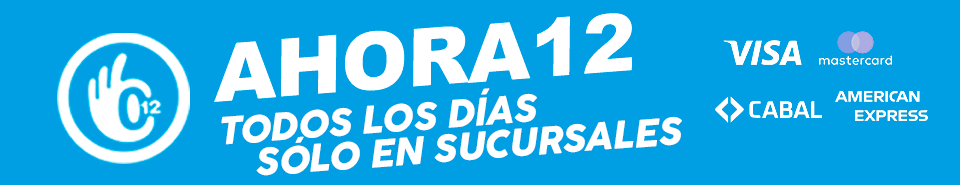 Promo Ahroa 12