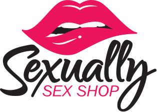 Sexually Sex Shop