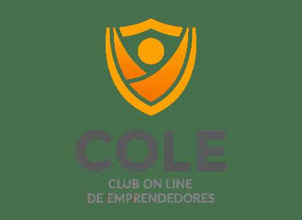 Club Online de Emprendedores