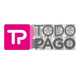 TodoPago