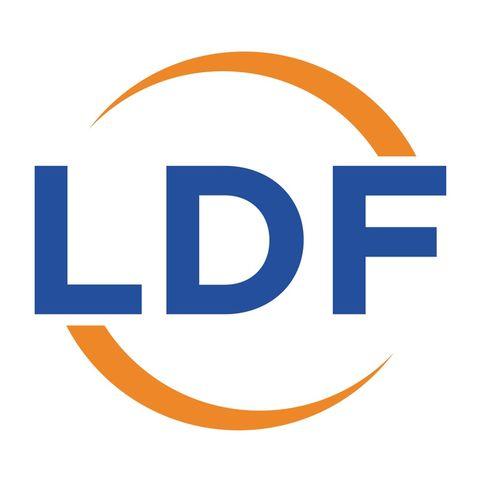 Distribuidora LDF