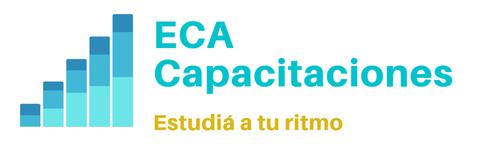ECA Capacitaciones